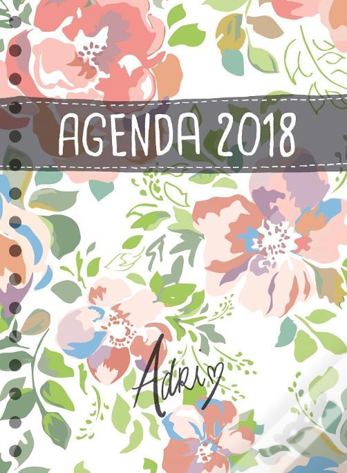 agenda-2018-adriana-silva