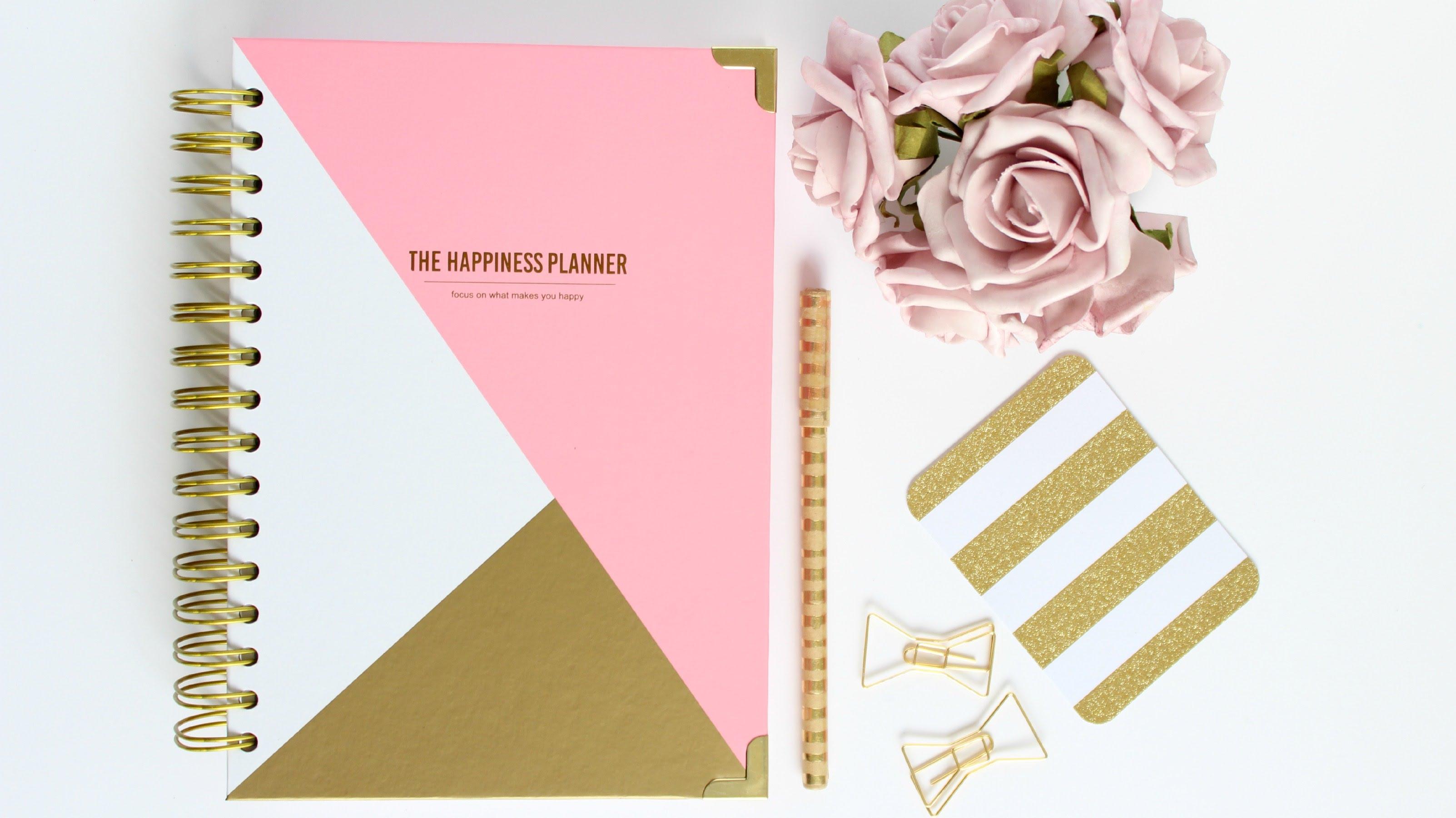 agenda-2018-happiness-planner