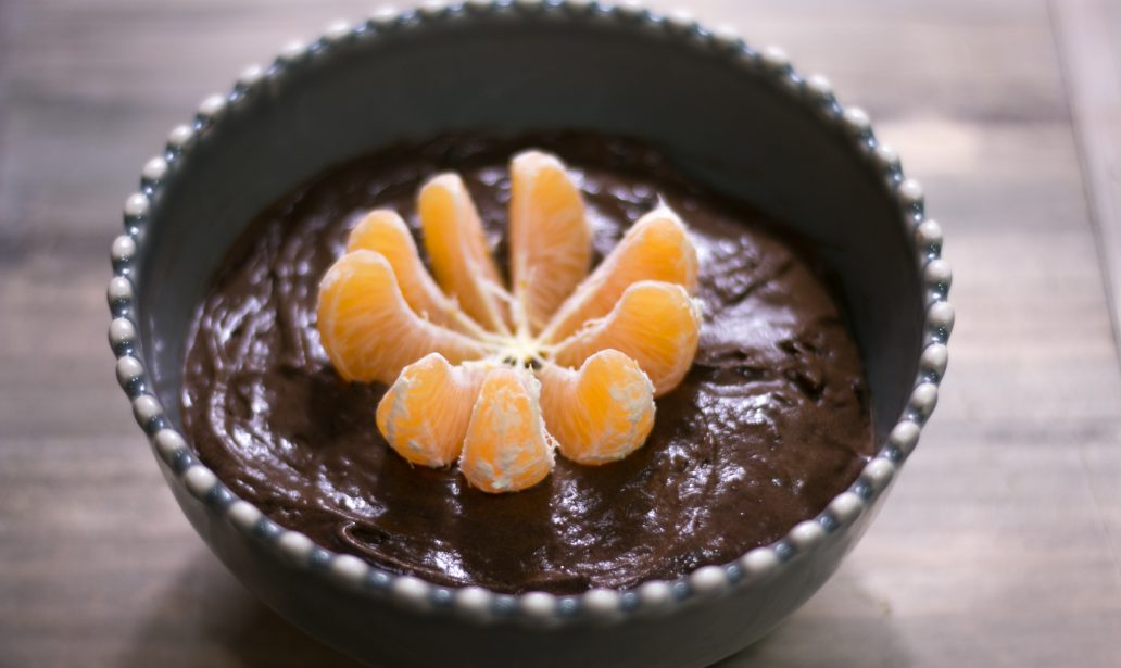 mousse_chocolate_destaque