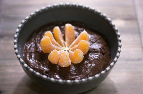 mousse_chocolate_destaque