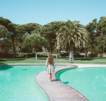 sheraton-cascais-piscina